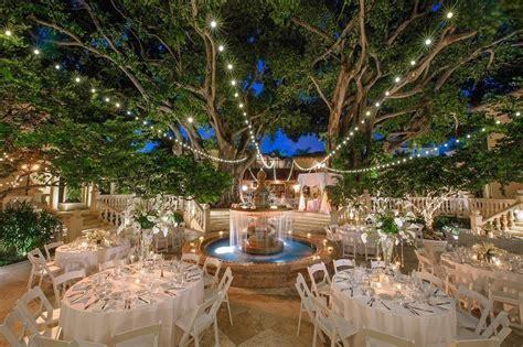 The Addison, Wedding Ceremony & Reception Venue, Wedding
