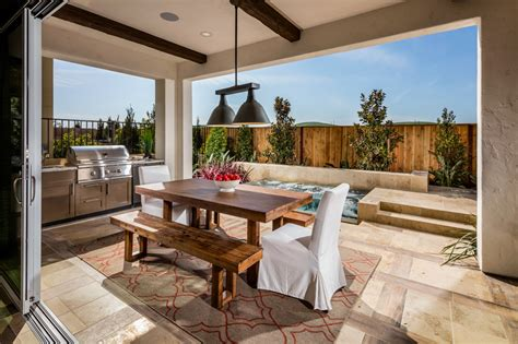 california room designs new luxury homes for sale in san ramon ca romana at