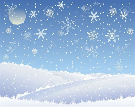 clipart neve snow clip winter clipart panda free clipart images