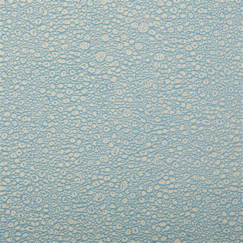 marine grade vinyl upholstery fabric camo marine grade vinyl upholstery fabric camo 28 images