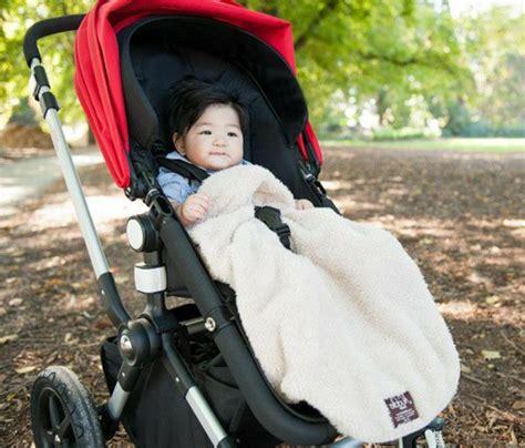 Decke Kinderwagen by Decke F 252 R Kinderwagen F 252 R Baby M 228 Dchen Und F 252 R Baby Jungen