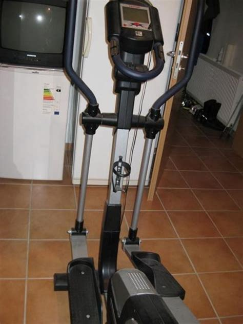 Crosstrainer Kaufen 3132 by Crosstrainer Kaufen Crosstrainer Fitness