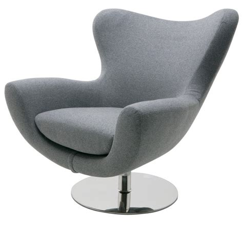 accent chairs clearance chairs for sale cheap oversized living room chairs astounding cheap accent chairs computer chairs on