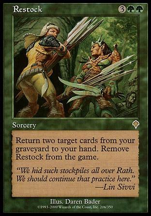 Target Gift Card Return - restock invasion