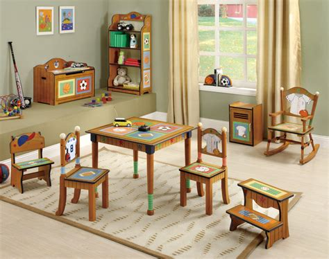 sports fan room sports fan room collections teamson traditional nursery decor new york by