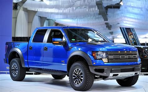 Home Interior Catalog 2012 by 2018 Ford F 150 Svt Raptor Special Edition Car Photos