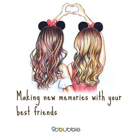 best forever friends 69 best images about best friends forever on