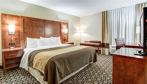 comfort suites athens comfort inn and suites athens 2017 room prices deals