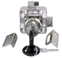 Locks For Cabinet Doors Double Cupboard Door Lock Cupboard Lock Unico Components