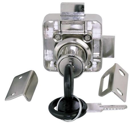 Lock For Cabinet Doors Cupboard Door Lock Cupboard Lock Unico Components