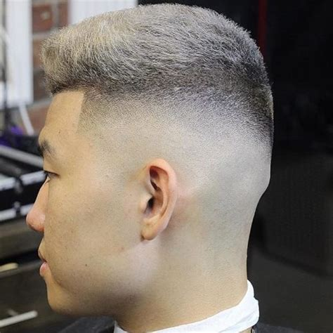 top 25 caesar haircut styles for stylish modern men 24