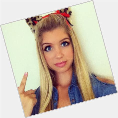 sierra mccormick instagram oficial allie deberry official site for woman crush wednesday wcw