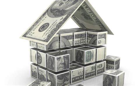 using equity to buy another house can i use my equity to buy another house 28 images what is property equity and how