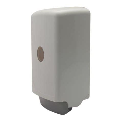 commercial bathroom soap dispenser commercial hand care dispenser etundra