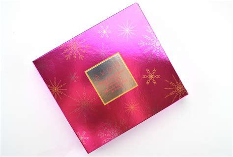 avon holiday gift ideas