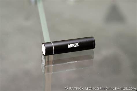 anker astro mini anker astro mini 3000mah review