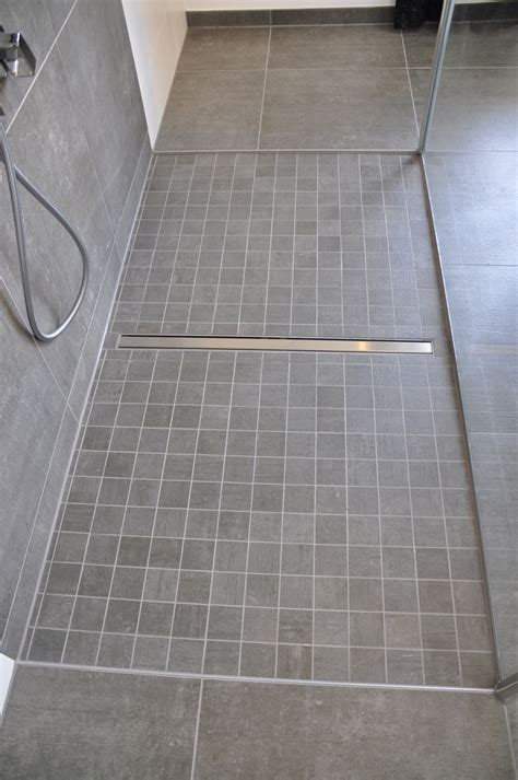 Bathroom Floor Tiling Ideas Pin By Fliesenrabatte De On N 252 Tzliches Pinterest Bath