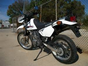Suzuki Dr650 Engine For Sale 2009 Suzuki Dr650 For Sale Used Motorcycle Classifieds