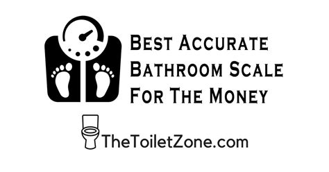 the best bathroom scale best accurate bathroom scales 2018 bathroom 2018