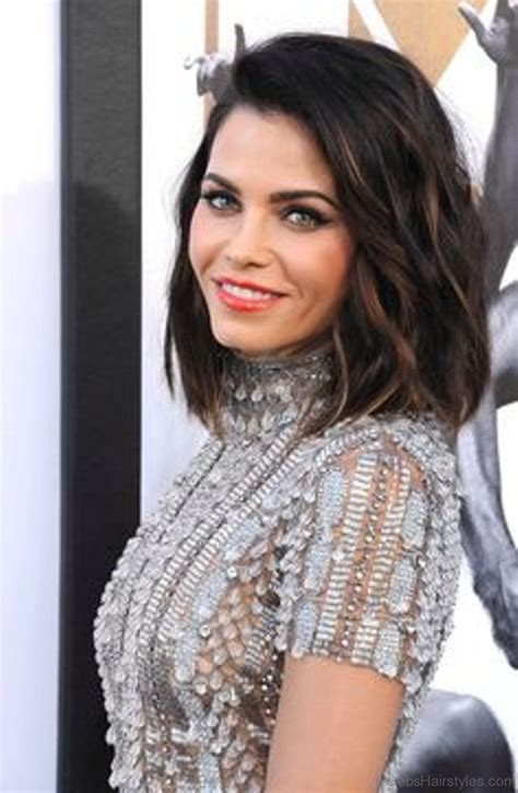 jenna dewan short hair 52 stylish hairstyles of jenna dewan tatum