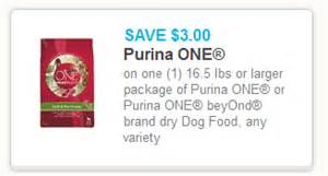 amazon black friday deals website new purina one coupon