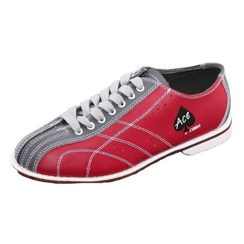 cheap dynorooz bowling shoes find dynorooz bowling shoes