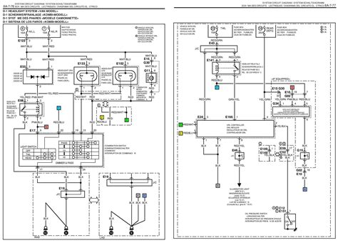 Suzuki Swift Engine Diagram Downloaddescargar Com
