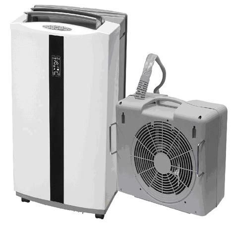 Ac Portable Mini diy split system air conditioner air conditioner database