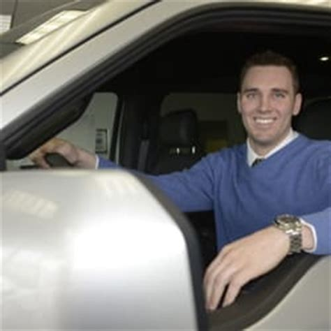 Woodhouse Ford Blair Ne by Woodhouse Ford 13 Photos 16 Reviews Car Dealers