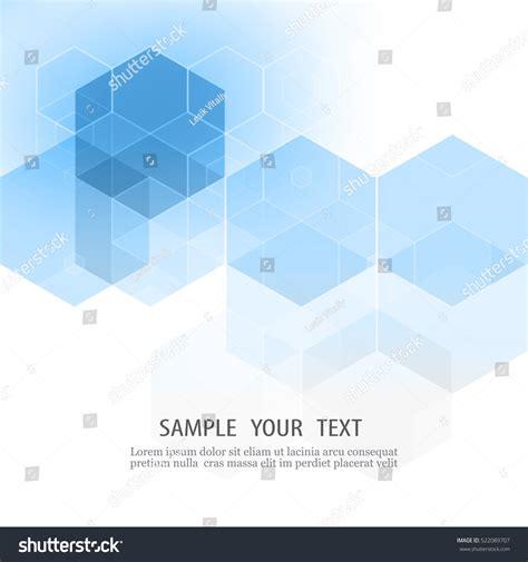 design element form exles vector abstract geometric backgrounddesign elementform