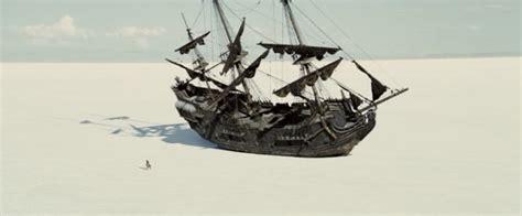 filme stream seiten in the name of the father davy jones locker pirates online wiki fandom powered