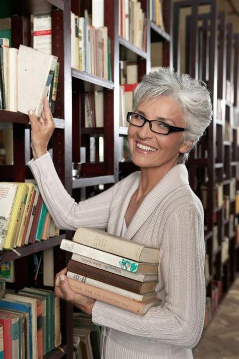 managing grey hair beautiful silver hair and grey on pinterest