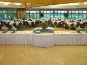 Flowers Plymouth Mn - plymouth creek center wedding ceremony amp reception venue