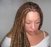 hairstyles for block braids singles hair braids