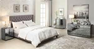 quality bedroom furniture amazing:  quality bedroom furniture melbourne and amazing cheap bedroom