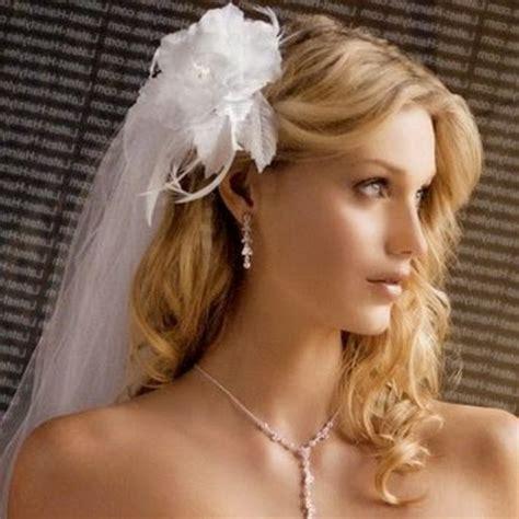 Hochzeitsfrisur Und Make Up Kosten by Hochzeitsfrisur Kosten
