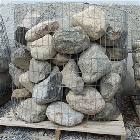 Landscape Supply In Quarryville Pa Decorative Products Rtw Landscape Supply