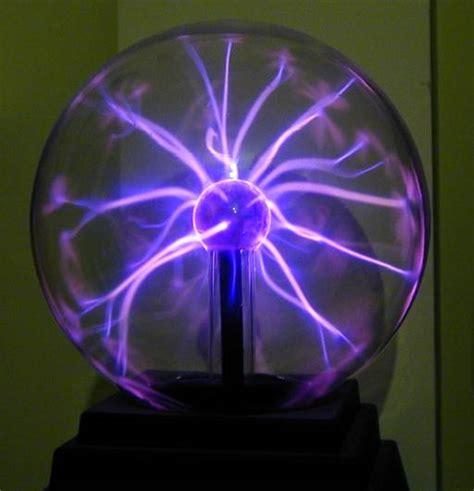 Tesla Globe File Plasma Globe Jpg Wikimedia Commons