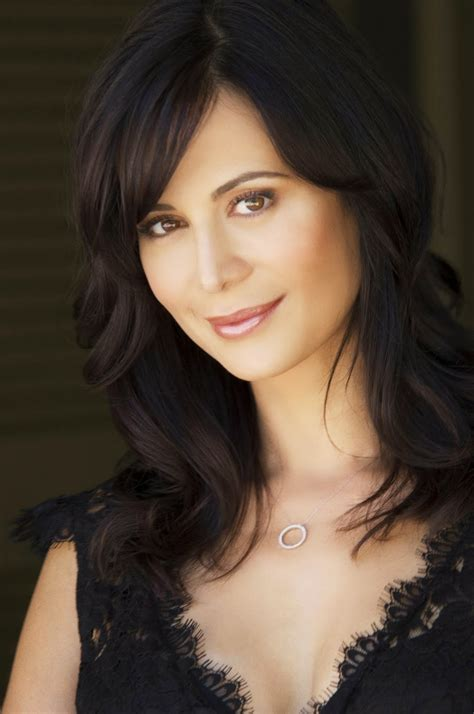 army wives catherine bell catherine bell england hot and beautiful women of the