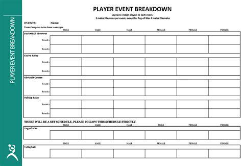 team sign up sheet portablegasgrillweber com