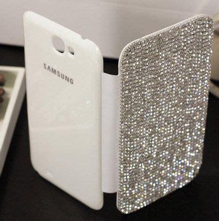 Flip Cover Flipshel Swarosky Bling Samsung Galaxy 2 8 best phone bling images on cellphone