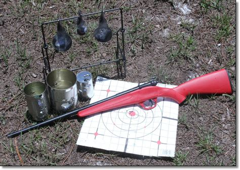 22 best images about children savage rascal 22 single youth rifle range report