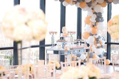Karas  Ee  Party Ee    Ee  Ideas Ee   Elegant Dior Inspired  Ee  Birthday Ee    Ee  Party Ee