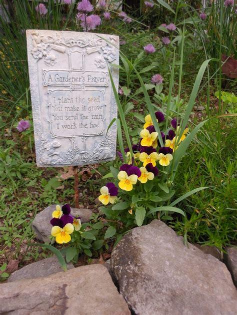 Prayer Garden Ideas Discover And Save Creative Ideas