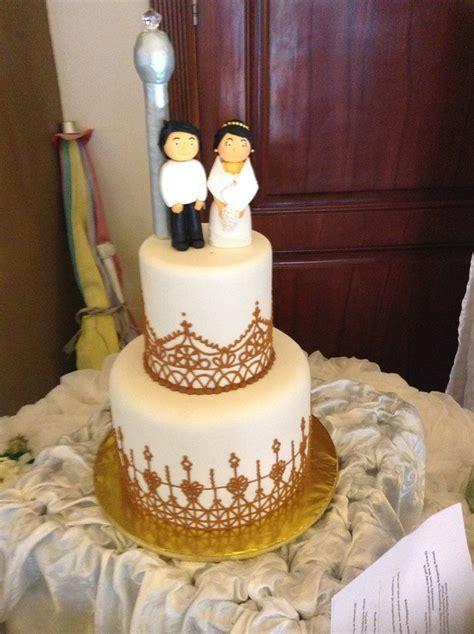 55 best Filipiniana Themed Wedding Ideas images on
