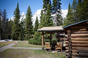 lake lodge tales from the tetons