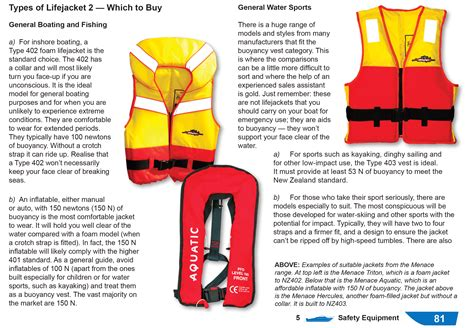 boating safety navigation rules home www howtogoboating co nz