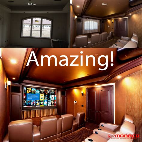 home theater design los angeles 100 home theater design los angeles curtains and