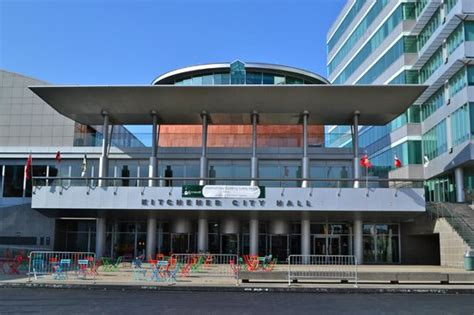 Landmark Kitchener by Top 30 Things To Do In Kitchener On On Tripadvisor