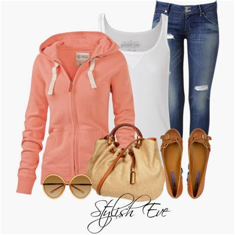 design clothes polyvore 20 casual polyvore outfits
